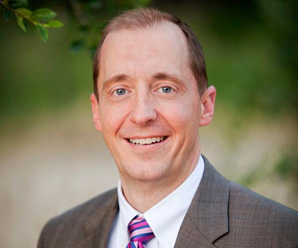 DAVIS ORTHOPAEDICS - Orthopedic surgeon serving the Prescott